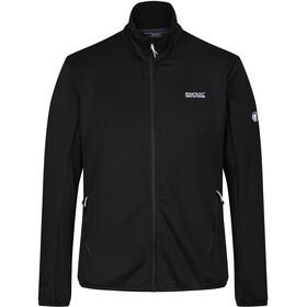 Regatta Highton Lite Jacket Men, black